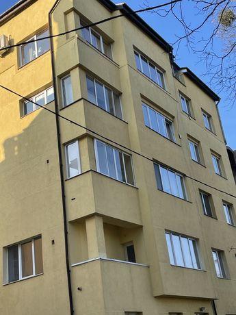 Продається 2-кім люкс Мушака - Стрийський Парк