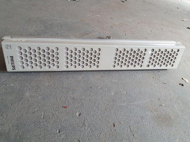 Philips LBC 3052/03 głośnik