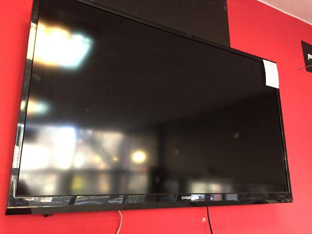 bardzo ładny TV GRUNDIG 40'' LED , gwarancja!! full HD