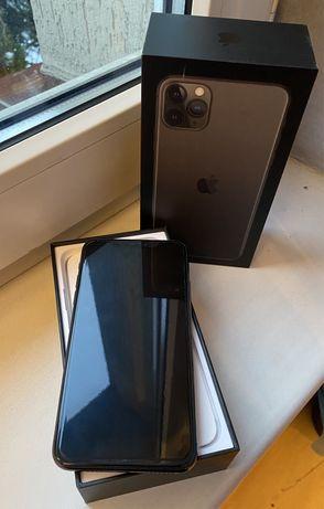 iPhone 11 PRO Max 64GB Space Gray Gwarancja PL Dystrybucja