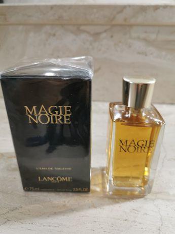 Lancome Magie Moire 75 ml