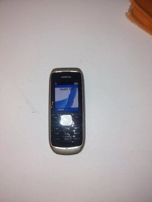 Nokia de modelo 1800 esta bom estado Covilhã E Canhoso - imagem 1