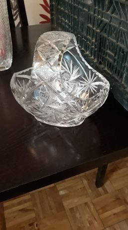 Sprzedam Kryształy