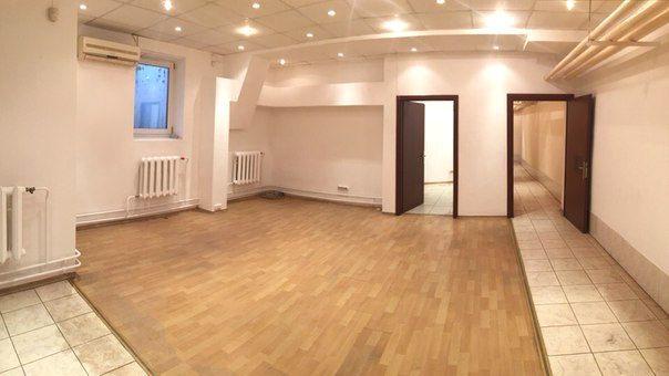 Продажа помещения офис салон магазин 90 м2 Сверстюка 52В Галактика