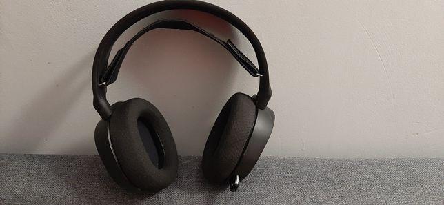 Słuchawki Stellseries arctis5