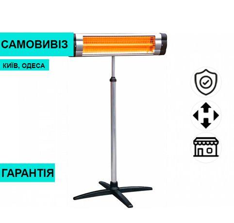 Инфракрасный обогреватель Domotec MS-5953 с пультом 3000Вт