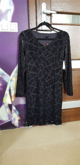 Sukienka Monnari nowa