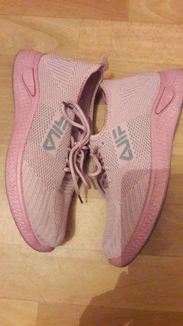 Кроссовки кросы кросівки 37 размер