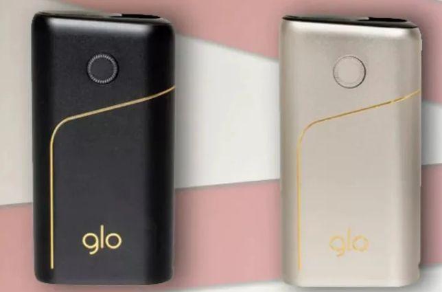 GLO Pro | Hyper | Гло Про | Гло Хайпер