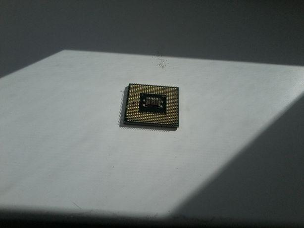 Ноутбук Lg r405 запчасти