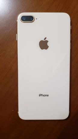 iPhone 8 plus ideal