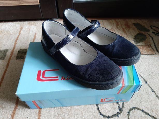 Туфли, размер 34