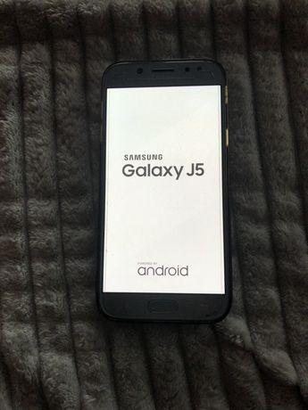Samsung J5 bez simlocka