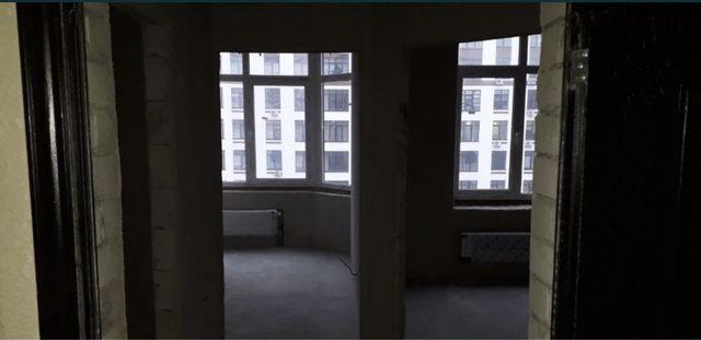 Продам квартиру 1 кв, 26,20 Жк пражский квартал 2