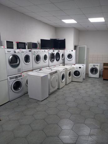Продам пральну машинку самсунг вузька м дрогобич львівська область на