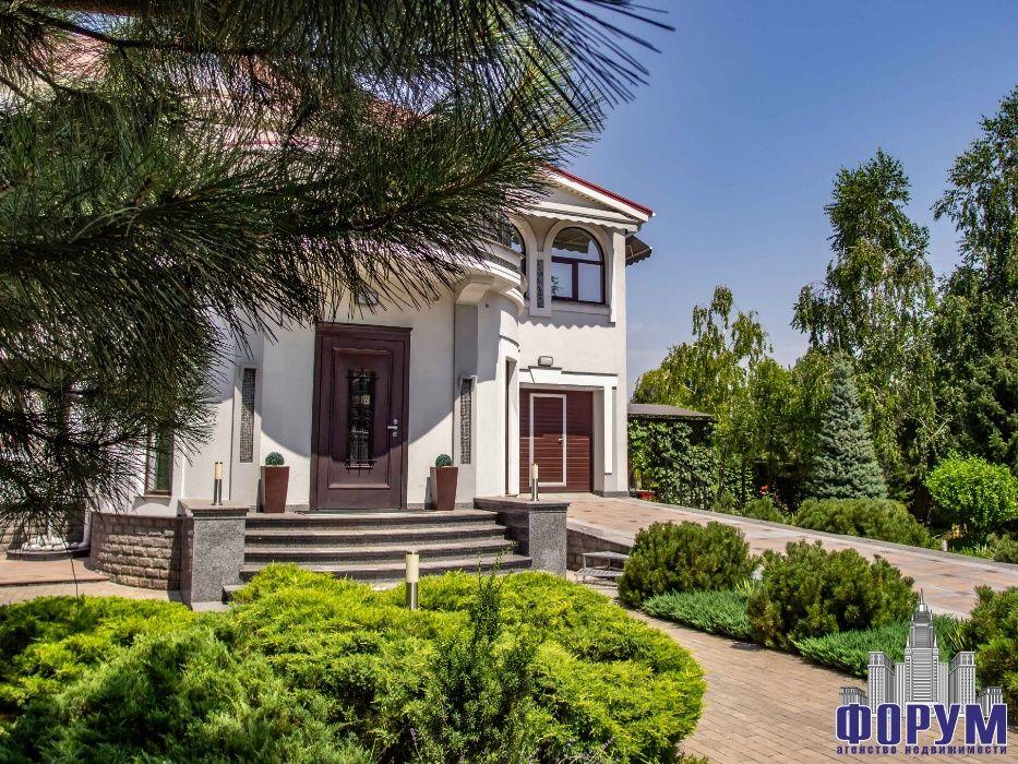 Продам уютный капитальный дом для тех кто ценит качество! Запорожье - изображение 1