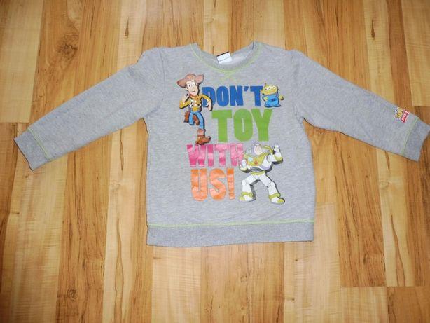 Bluza Toy Story r 110