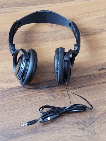 Słuchawki SHINI SN-A18