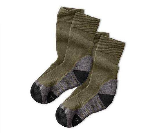 Функціональні шкарпетки ( носки ) 35-38р. ТСМ Tchibo