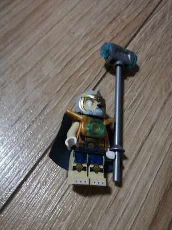 """""""""""Figurka LEGO!"""""""""""