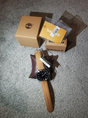 Relógio Timberland Novo com Etiqueta