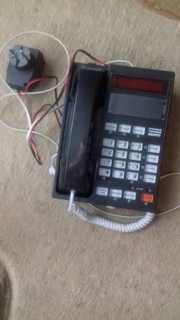 продам телефон кнопочний бу рабочий
