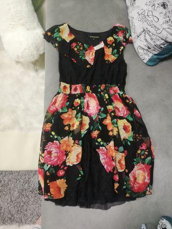 Новеньке платтячко