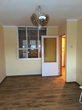 Mieszkanie 2-pokojowe na sprzedaż - Spółdzielców