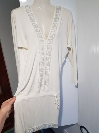 Платье SK-house .