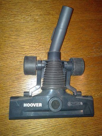 Końcówka do odkurzacza Hoover szczotka do twardych podłóg hard floor