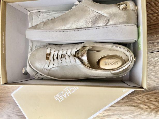 Michael kors buty promocja