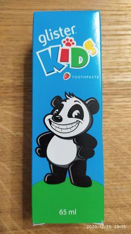 Pasta do zębów dla dzieci Amway Glister Kids