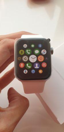 Smartwatch tipo Apple Watch  *Portes Grátis*