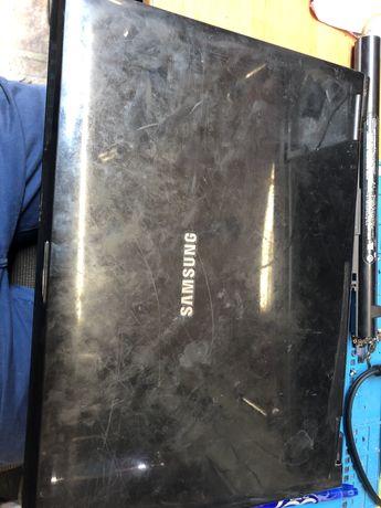 Samsung R20Y/R20 Plus