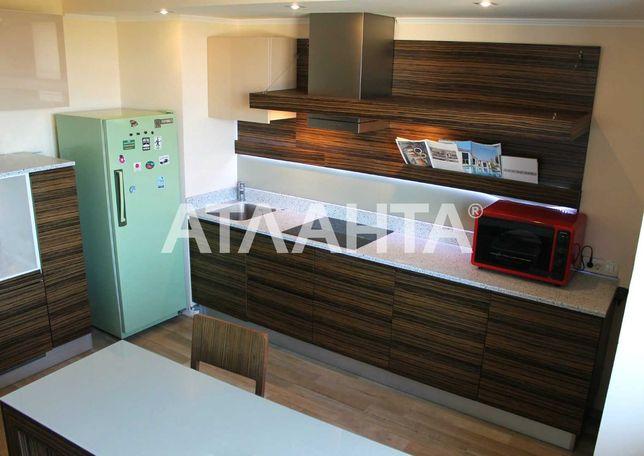 2 комнатная квартира в ЖК Радужный / Таирово