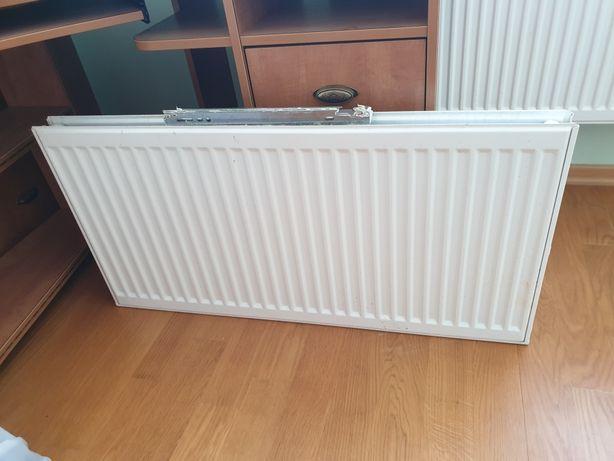 Радиатор kermi fko 500*1000*65 мм
