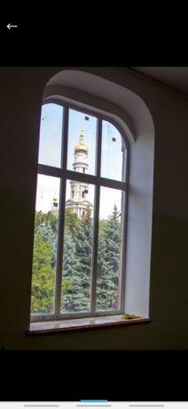 237321 N3 Продам офисное помещение! Район Советская