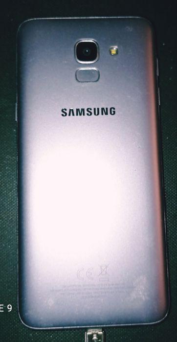 Samsung Galaxy J6 Kielce - image 1