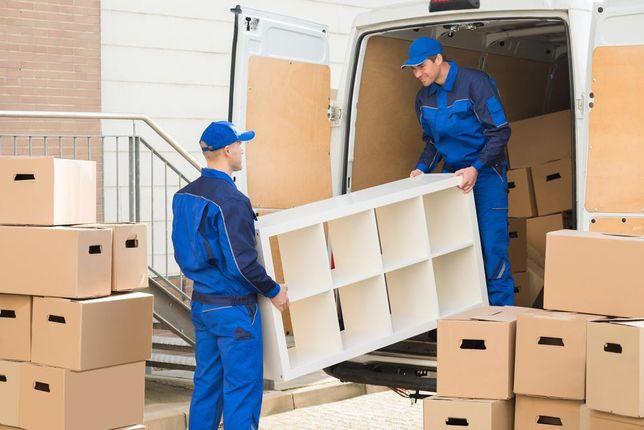 Вантажні перевезення, грузоперевозки, перевозка груза, грузчики
