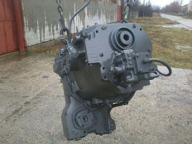 КПП т 150 ремонт