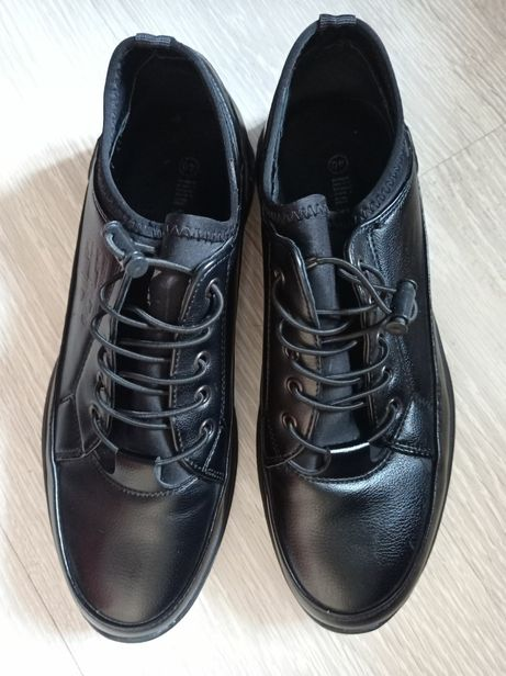 Спортивные туфли 40р
