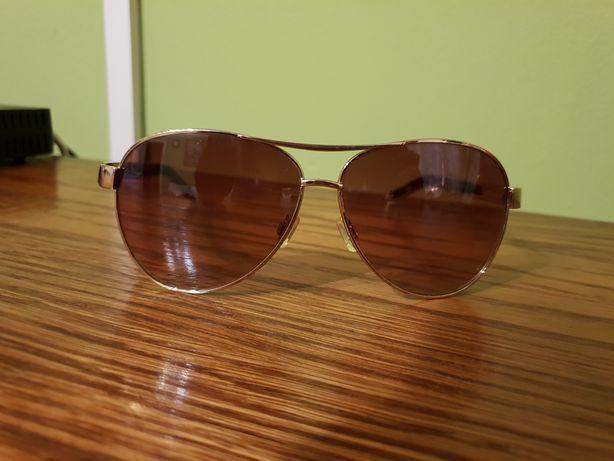 Okulary przeciwsłoneczne River Island