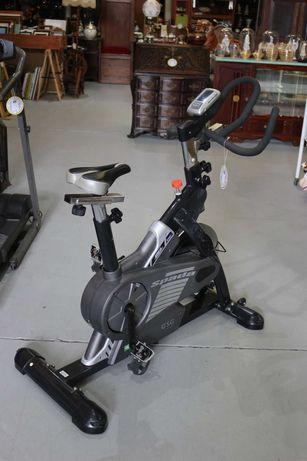 Bicicleta de Ciclismo Indoor BH Spada H930