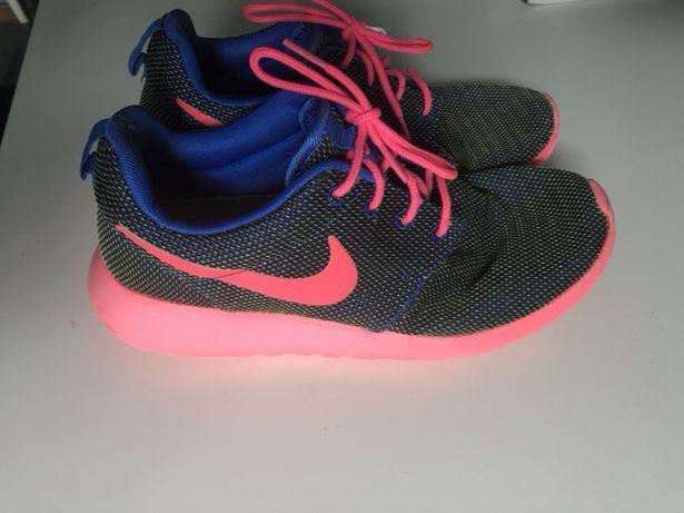 Buty Nike Roshe Run