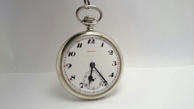 Часы Zenith Swiss Made .