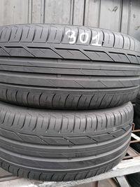 Opony Letnie 225/50R18 Bridgestone Turanza T001 2sztuki Montaż