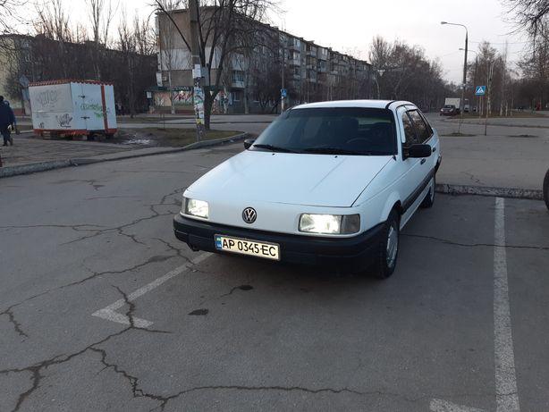 Volkswagen Passat b 3