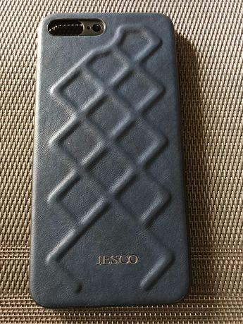 Чехол бампер на  айфон 7с +.8