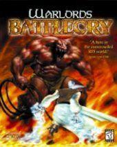 Jogo PC Warlords Battlecry