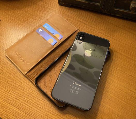 Iphone X 64gb bom estado ***BAIXA VALOR só 28/09***
